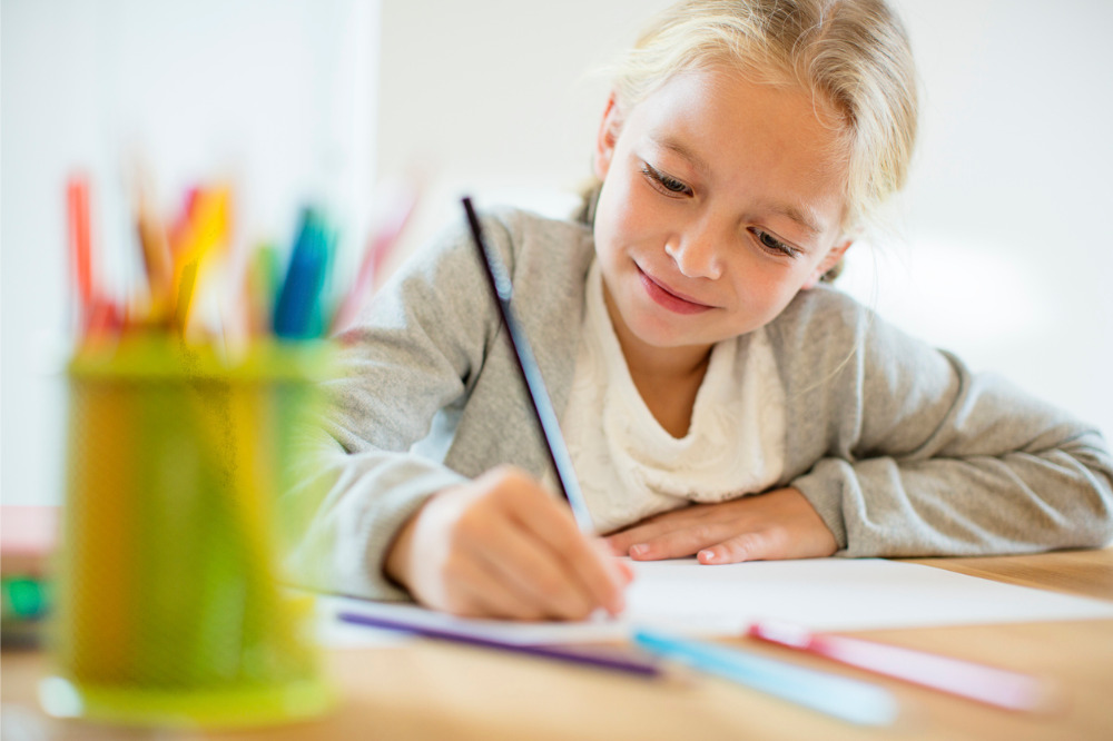Opinion: How to turn tutoring from a private benefit into a public good