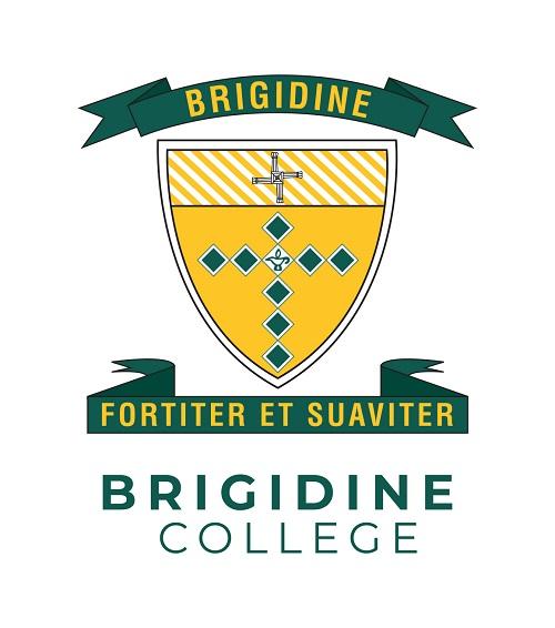 Brigidine College Indooroopilly