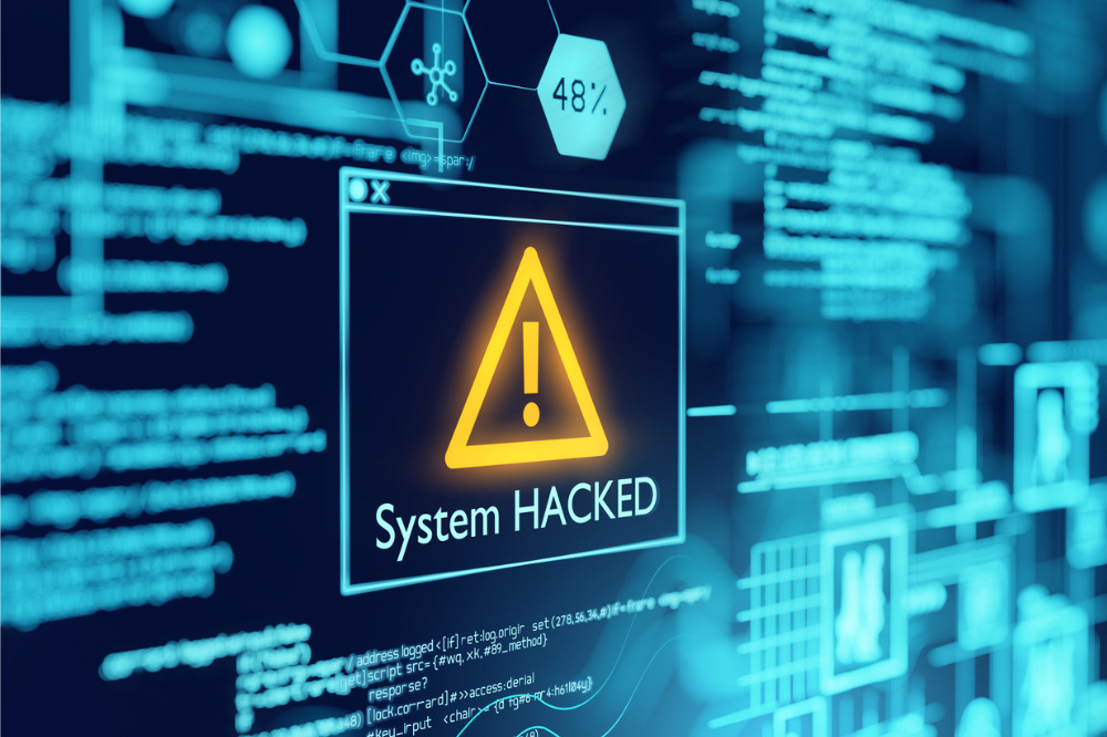 Cyberattack hits NSW Department of Education