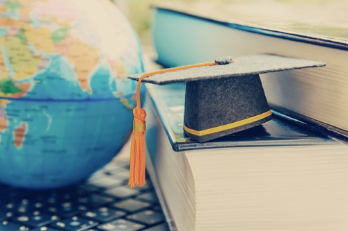 Exclusive: The top skills for a 'global mindset'
