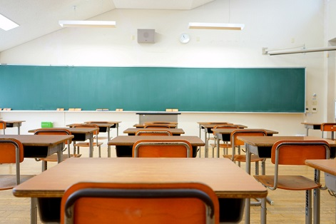 Teachers still plagued with administrative, bullying issues