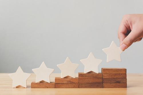 Smart Teachers Australia to sponsor Rising Star Award