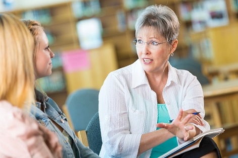 How mental health events can improve student outcomes