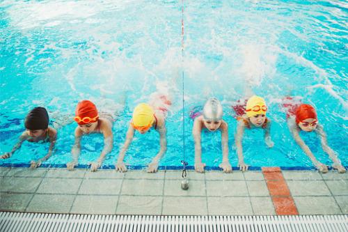 Students gain crucial life-saving skills