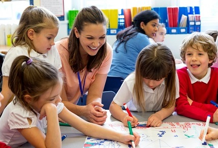 How effective feedback can boost student outcomes