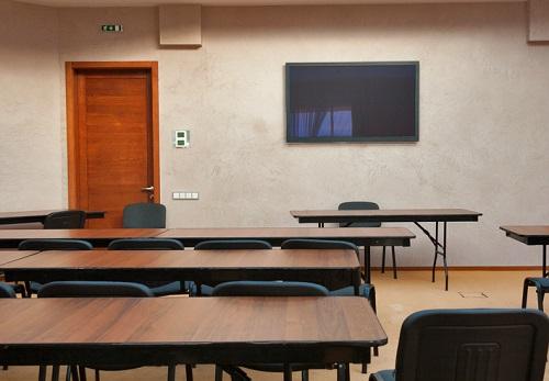 One in four kids missed school last week – new data