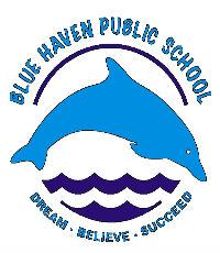 Blue Haven Public School