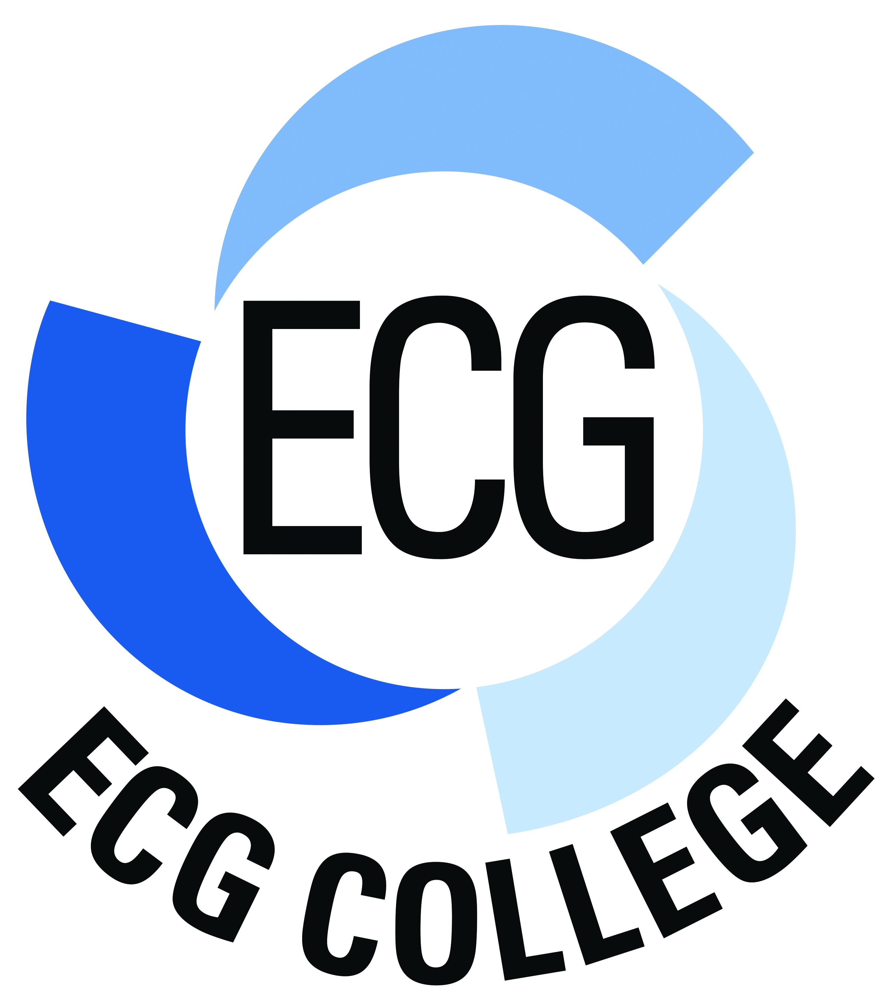 Education Centre Gippsland College