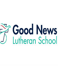 Good News Lutheran School