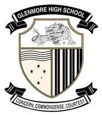 Glenmore State High School
