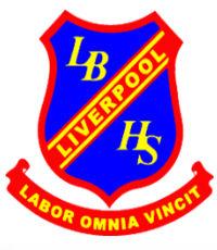 Liverpool Boys High School