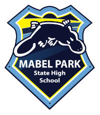 Mabel Park State High School