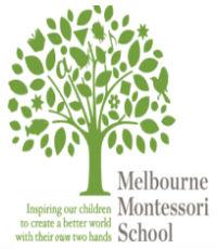 Melbourne Montessori Senior School