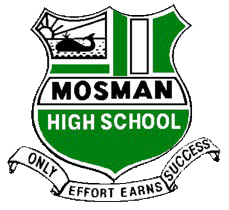 Mosman High School