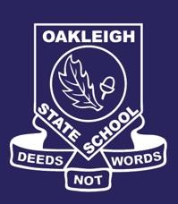 Oakleigh State School