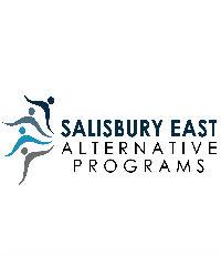 Salisbury East HS