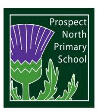 Prospect North Primary School