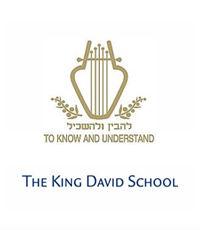 The King David School
