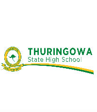 Thuringowa State High School