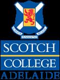 Scotch College Adelaide