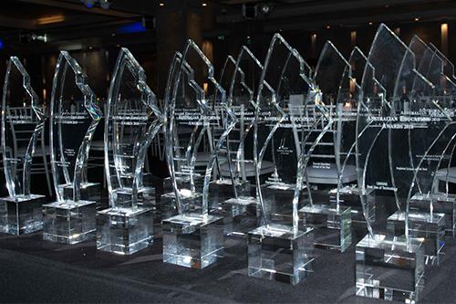 The Australian Education Awards go virtual in 2020