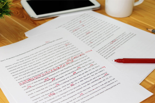 Schools may be dropping writing focus too early, experts say
