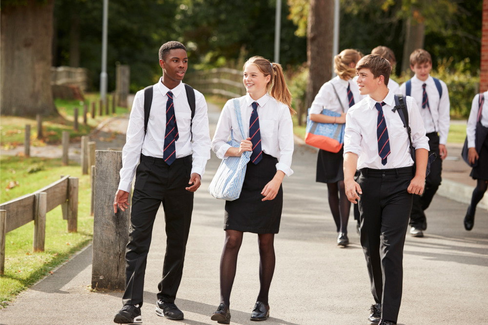 Private school fees to remain flat in 2021 – new research
