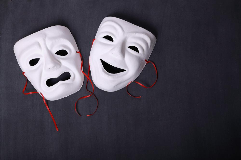 Masks improve students