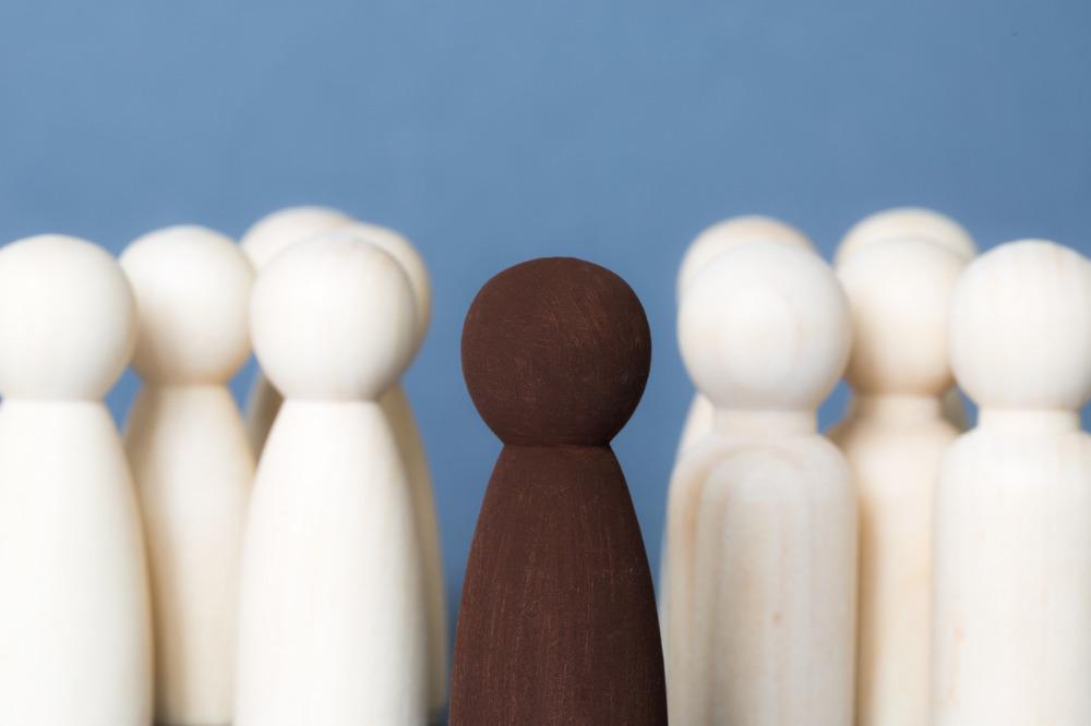Growing concerns about racism in Australian schools