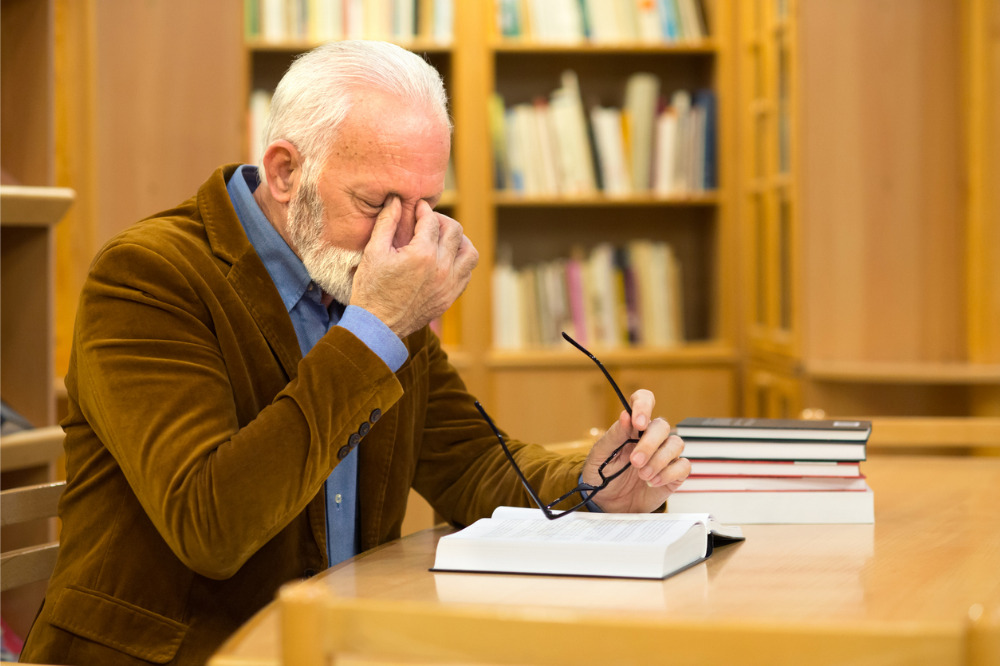 Teacher review shifting blame to principals, says union