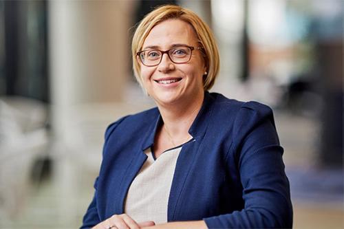 NSW appoints new Education Secretary