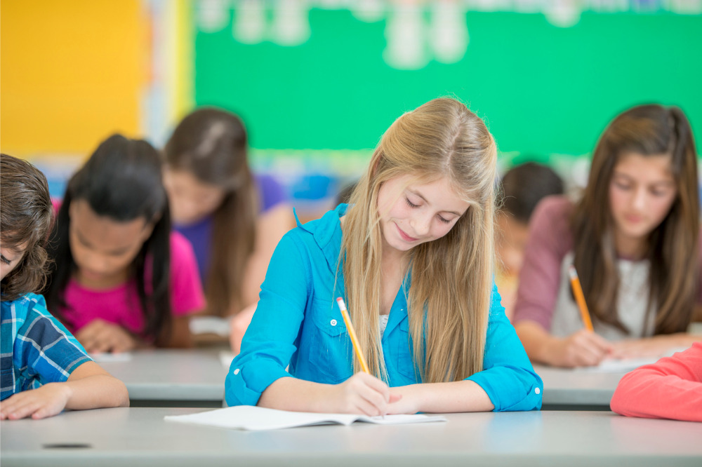 New study to investigate how girls can bounce back from adversity