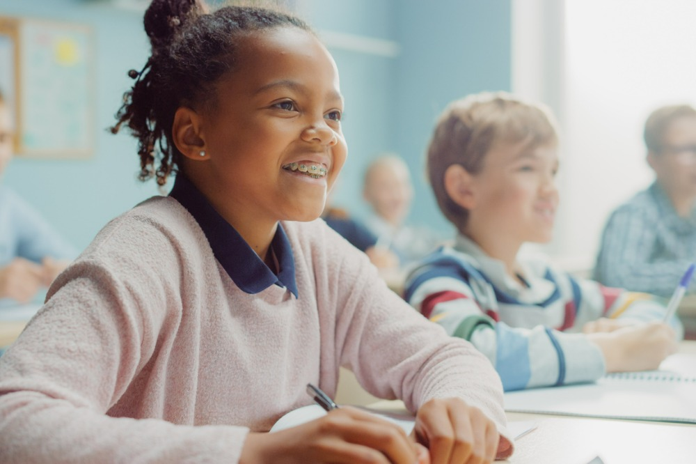 Opinion: Is there a problem with special school curriculum?