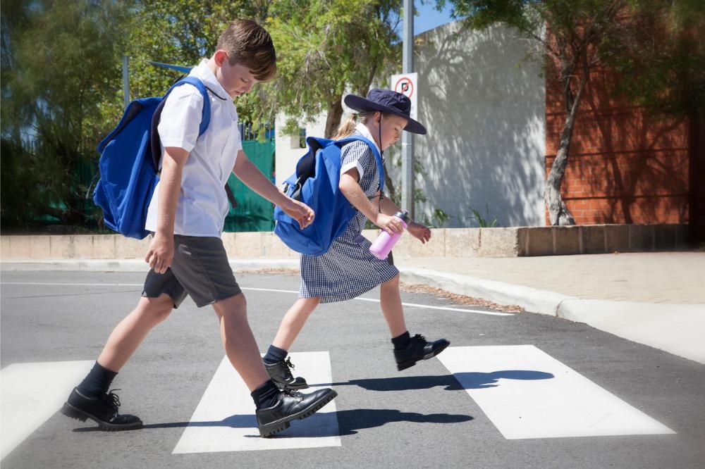 NSW looking to change school hours under radical overhaul