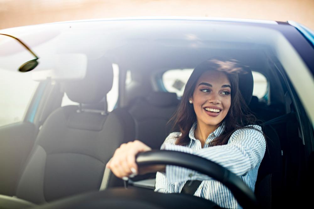 Car finance options for teachers and educators