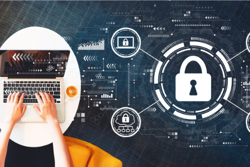 Why remote learning is a high risk time for cyberattacks