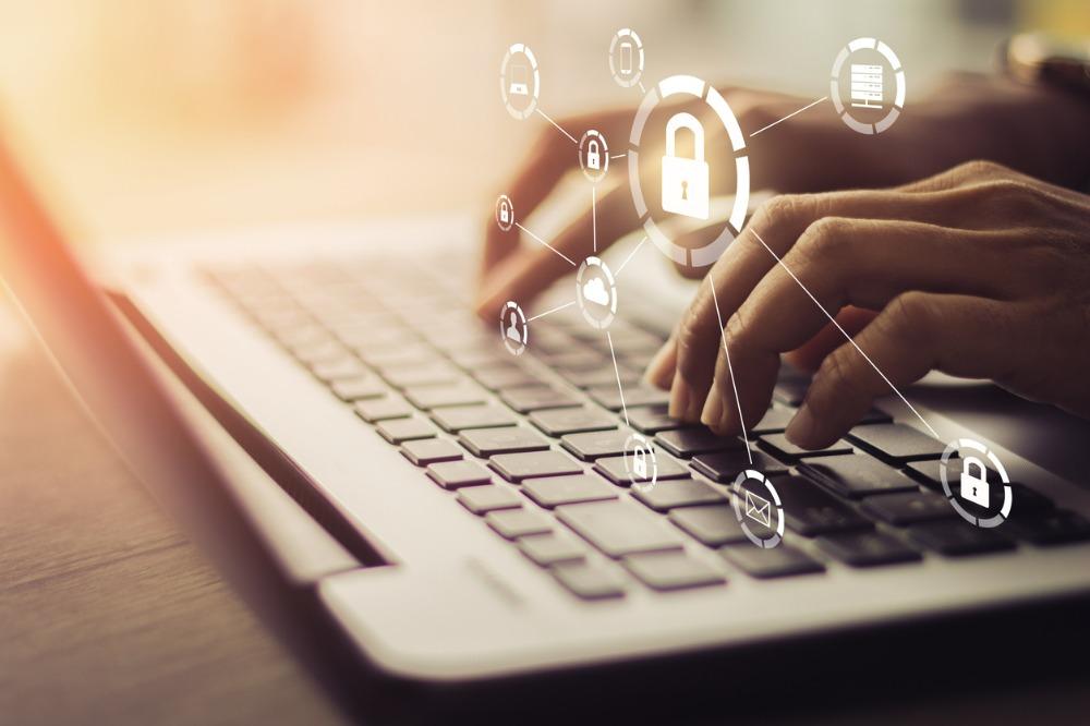 Schools get groundbreaking new online safety resources