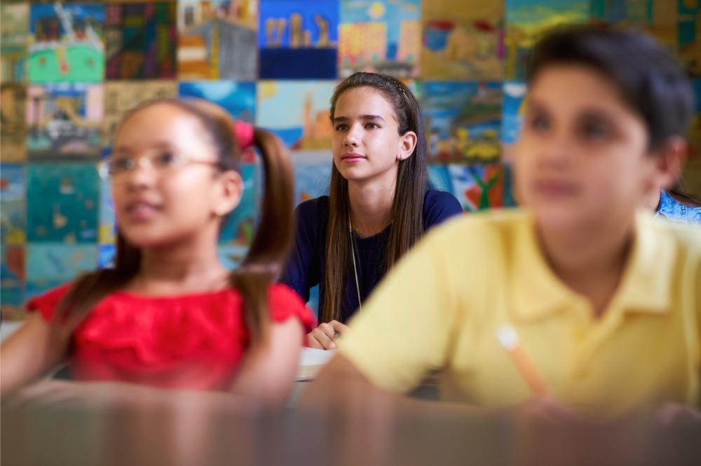 Investing in public schools is investing in Australia
