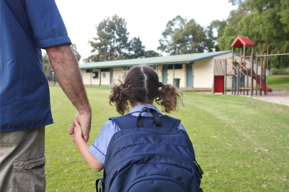 'So disrespectful': Teachers scrambling after school reopening date brought forward