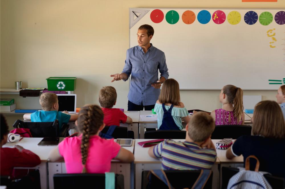 Catholic education launches PISA for Schools partnership