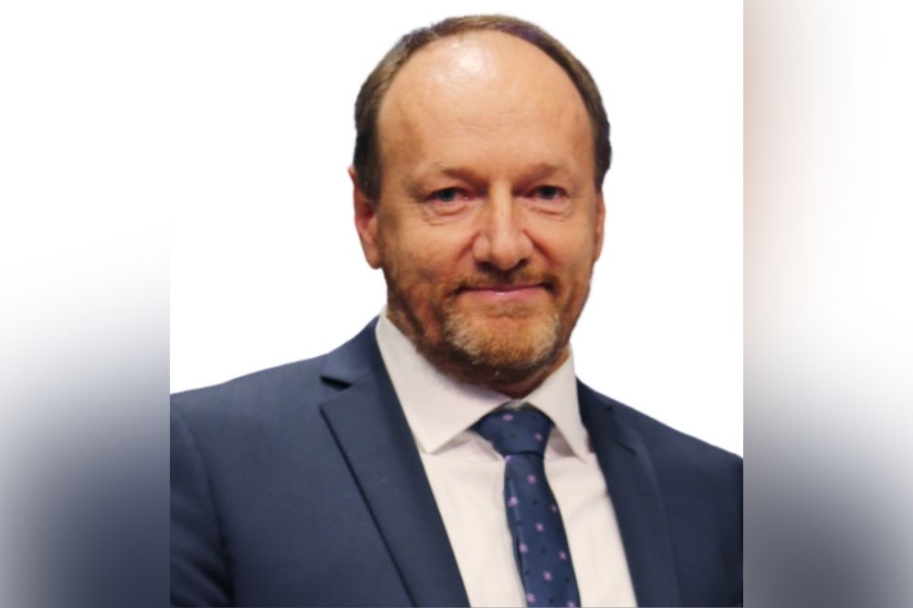 Australian Christian College appoints new principal