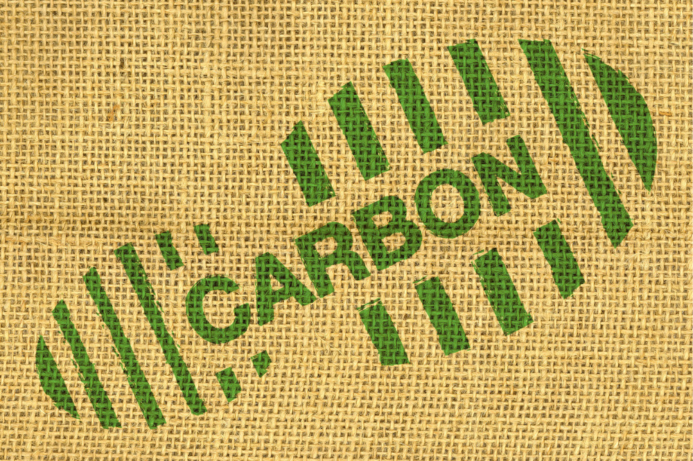 Westpac to launch carbon footprint tracker