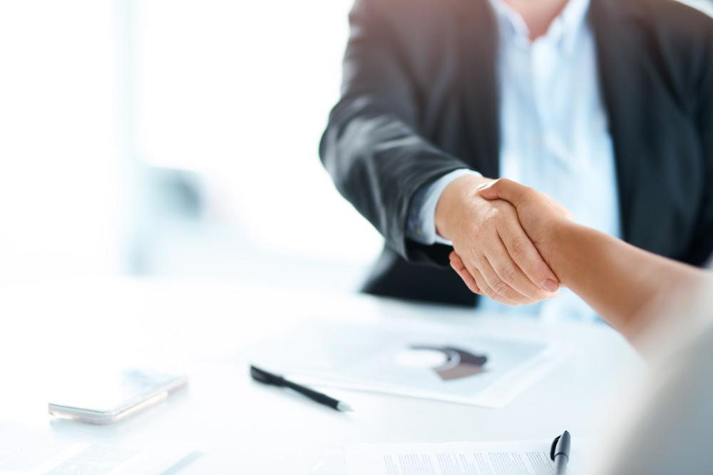Trusted Adviser mark criteria revealed
