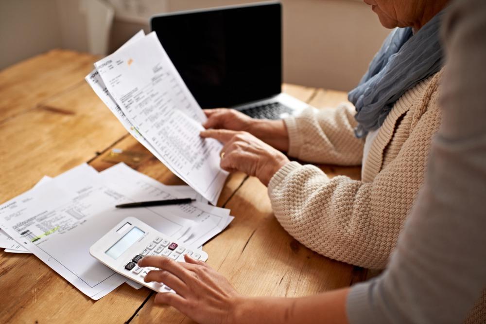 Reverse mortgage a better option for older Kiwis – bank