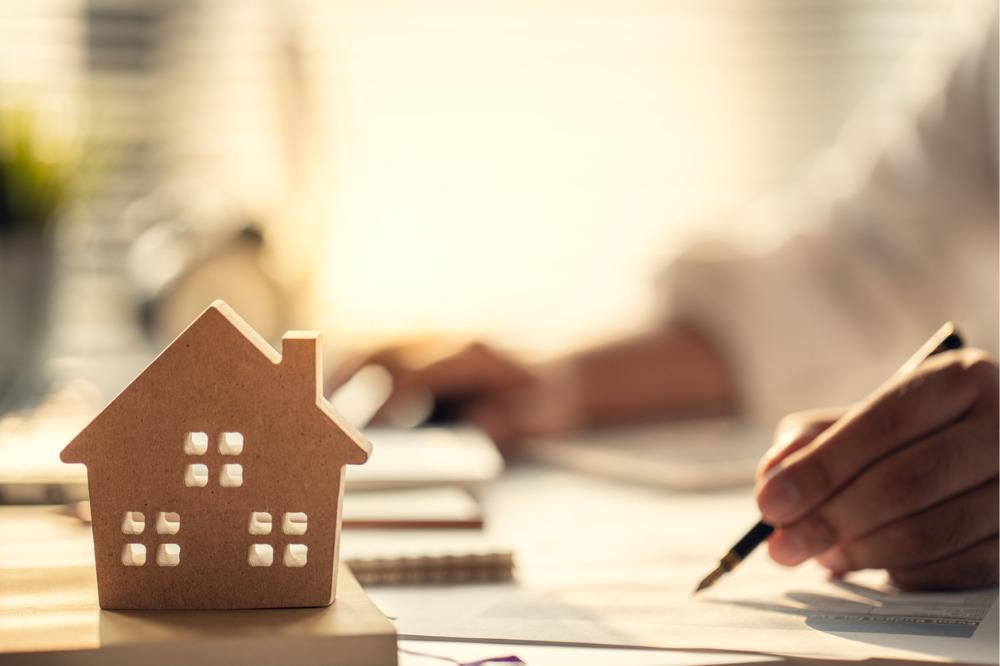 Kiwis remain keen on climbing the property ladder