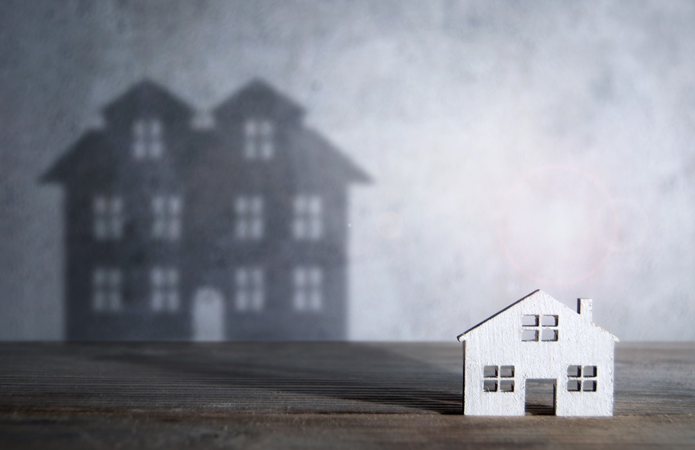 Report issues advice on addressing housing crisis