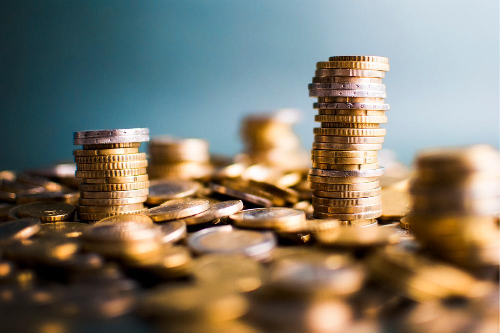 Reserve Bank seeks to supervise cash system