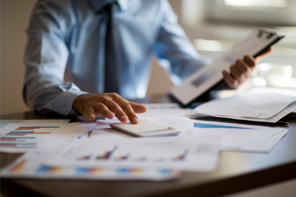 Bank interest rates for 'unbankable' clients