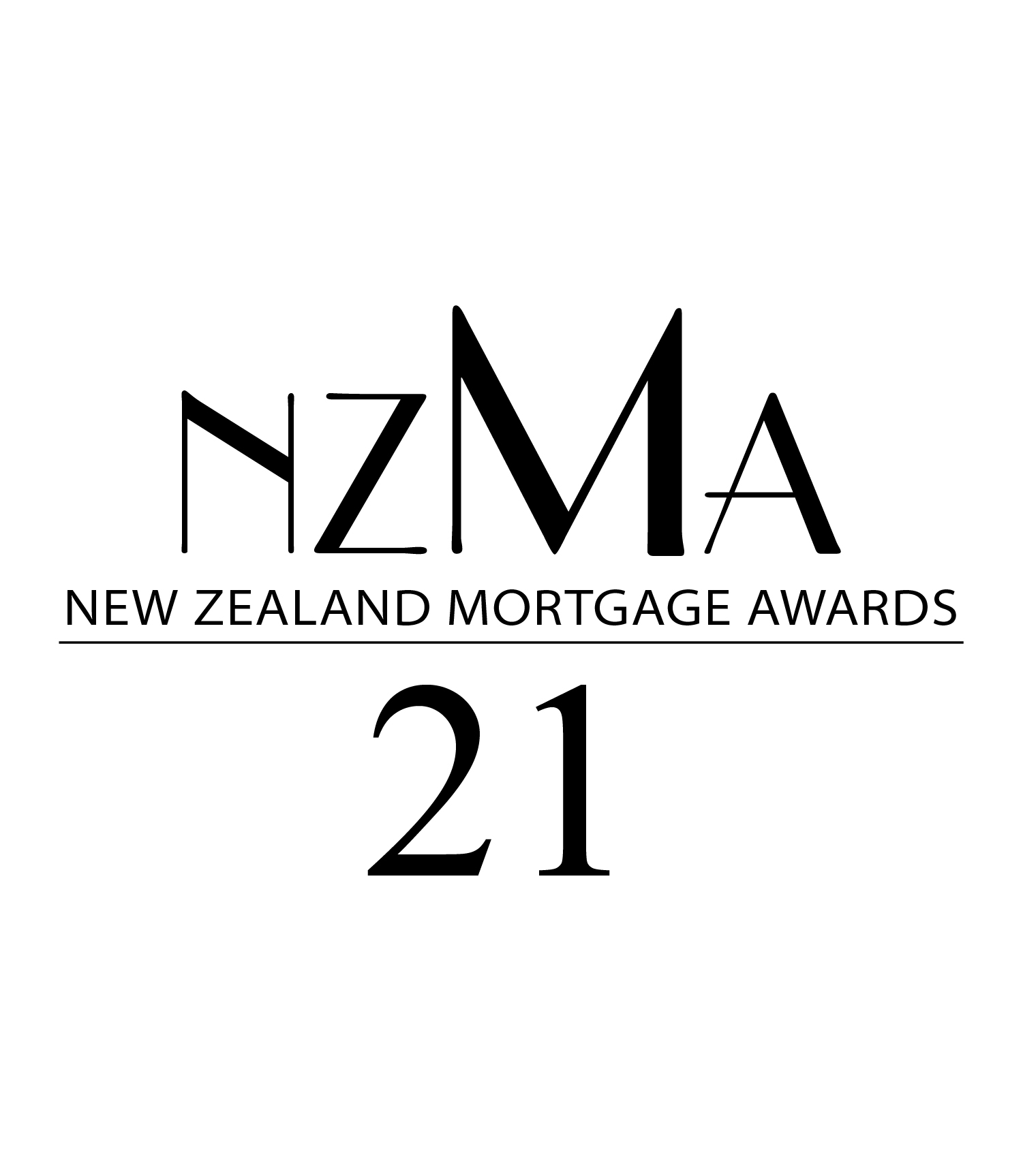 New Zealand Mortgage Awards 2021