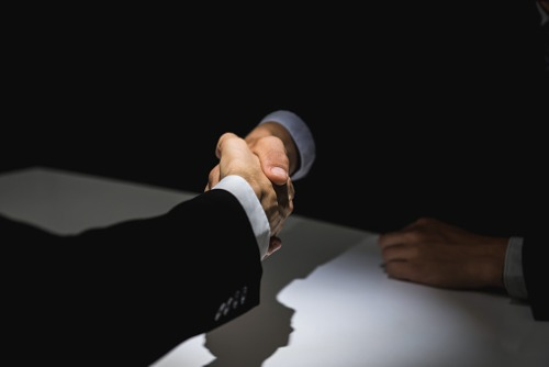 Will Westpac-Allianz deal have an impact on NZ insurance?